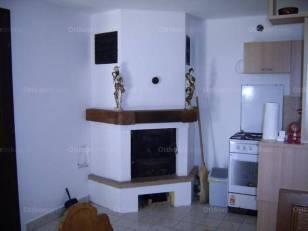 Siklós eladó családi ház