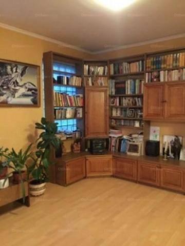 Eladó családi ház, Veresegyház, 6 szobás