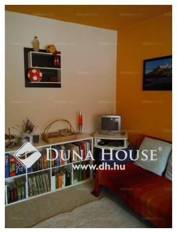Budapest eladó lakás Újpesten a Kassai utcában, 53 négyzetméteres