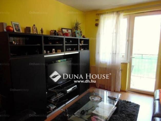 Budapesti lakás eladó, Alsórákoson, Bosnyák utca, 2 szobás