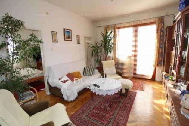 Budapest eladó lakás, Ferencvárosi rehabilitációs terület, 70 négyzetméteres