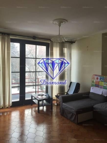 Budapest eladó ház, Alsórákos, Kalocsai utca, 345 négyzetméteres