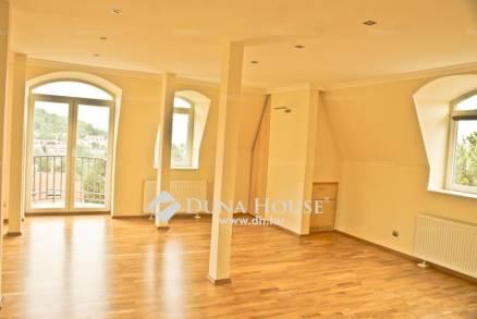 Eladó ház, Budapest, Csatárka, Verecke lépcső, 15+2 szobás