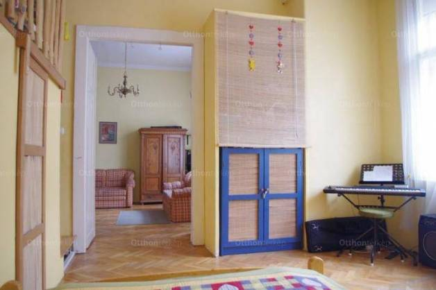 Eladó, Debrecen, 3 szobás