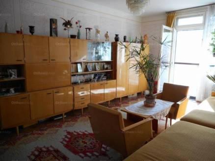 Kecskemét 2 szobás lakás eladó