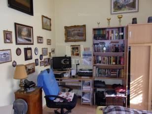 Eladó sorház Marcali, Petőfi utca, 2+1 szobás