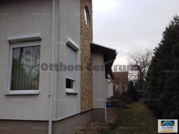 Eladó, Dunakeszi, 6 szobás