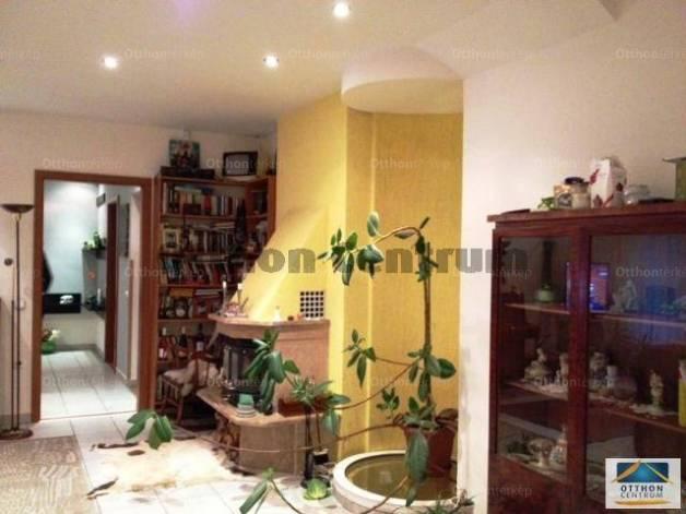 Eladó 6 szobás családi ház Dunakeszi