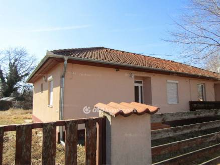 Monorierdő eladó ház