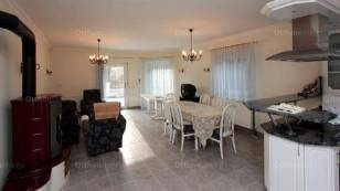 Balatonmáriafürdő családi ház eladó, 2 szobás