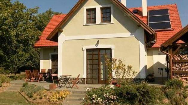 Családi ház eladó Szigliget, 175 négyzetméteres