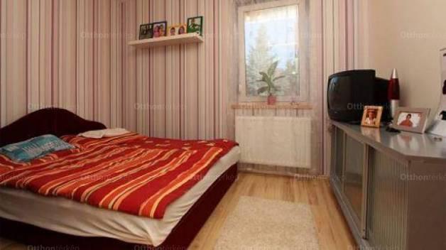 Eladó, Gyenesdiás, 5 szobás