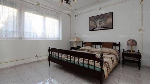 Hévíz családi ház eladó, 6 szobás