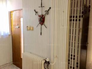 Eladó sorház Veszprém, 4+2 szobás