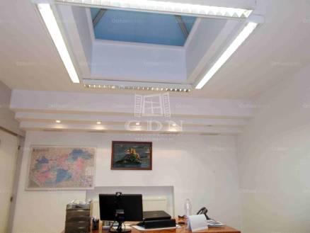Családi ház eladó Mogyoród, 503 négyzetméteres