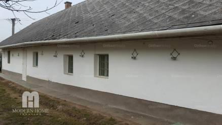 Pákozdi családi ház eladó, 95 négyzetméteres, 3 szobás