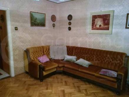 Eladó sorház, Miskolc, 3 szobás