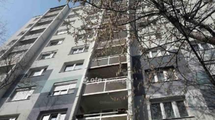 Eladó lakás, Angyalföld, Budapest, 1+1 szobás