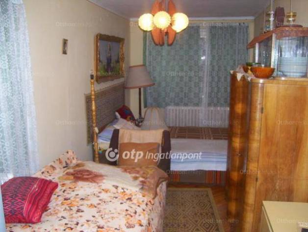 Eladó, Miskolc, 3 szobás