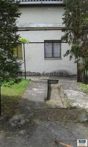 Eladó 1+1 szobás nyaraló Miskolc