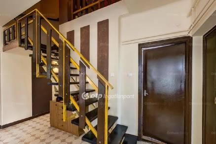 Szentesi ház eladó, 140 négyzetméteres, 4 szobás