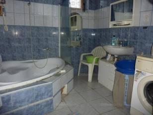 Egerbakta 4 szobás családi ház eladó