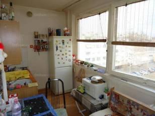 Kecskeméti eladó lakás, 2 szobás, 54 négyzetméteres