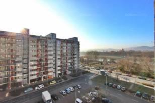 Eladó 3 szobás lakás Vizafogón, Budapest, Népfürdő utca