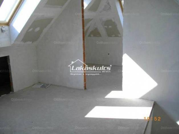 Cserszegtomaj új építésű, 4 szobás
