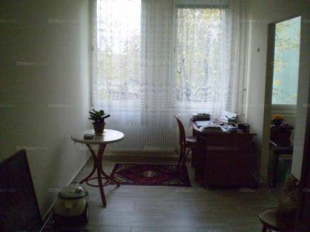 Ráckevei lakás eladó, 47 négyzetméteres, 2 szobás