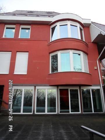 Budapest, családi ház eladó, Svábhegy, 9 szobás