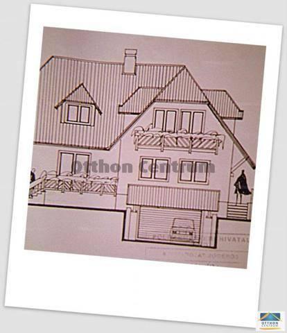 Érd 6 szobás családi ház eladó