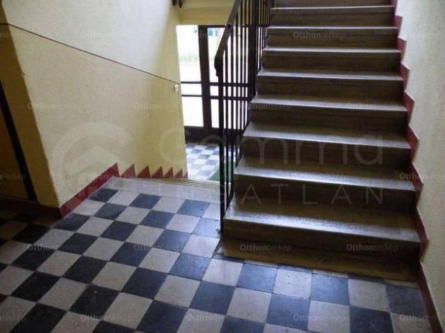 Eladó lakás Miskolc, 1 szobás