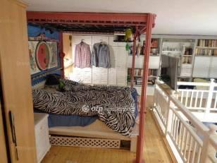 Budapest eladó lakás Erzsébetvárosban a Rejtő Jenő utcában, 66 négyzetméteres