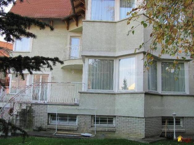 Budapest, XI. kerület Rákó utca