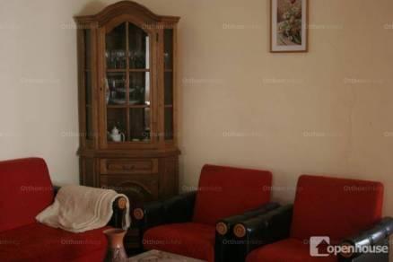 Eladó családi ház, Kápolna, 3 szobás