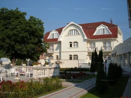 Nyaraló eladó Hajdúszoboszló - Daru-Zug utca 5., 30 négyzetméteres