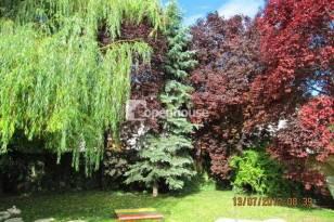 Családi ház eladó Debrecen, 740 négyzetméteres