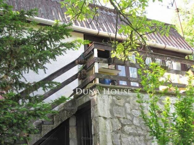 Dunaalmási családi ház eladó, 37 négyzetméteres