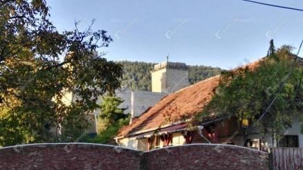 Eladó családi ház Miskolc, 3 szobás