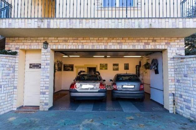 Eladó 4 szobás családi ház Gödöllő