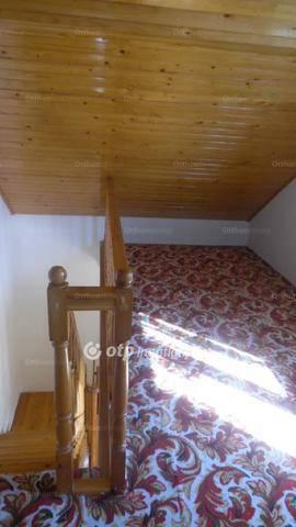 Eladó 5 szobás Szigetbecse a Makádi úton