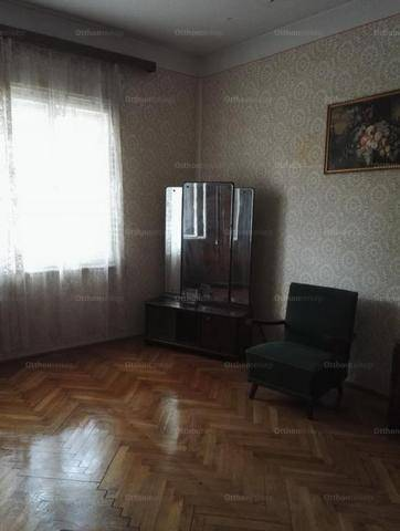 Szeged eladó családi ház