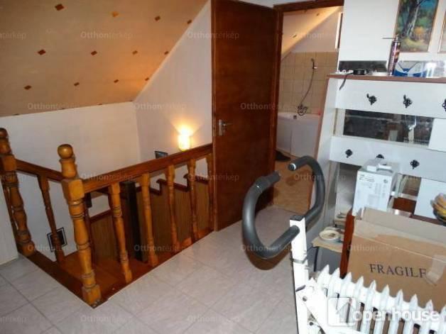 Eladó családi ház Nyíregyháza, 5 szobás