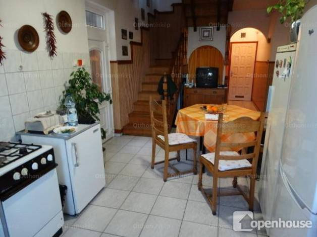 Nyíregyháza 5 szobás családi ház eladó