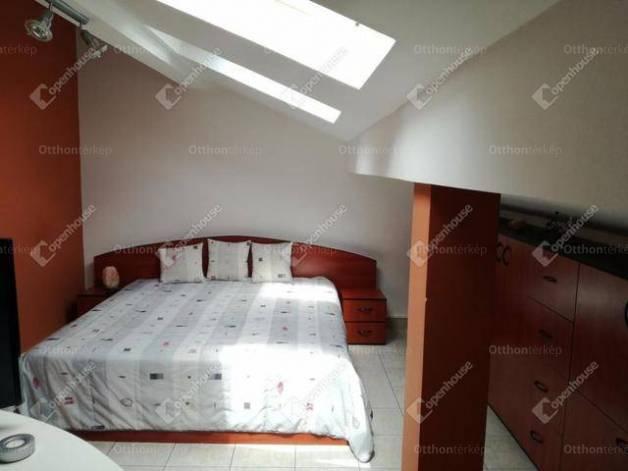 Nyíregyháza lakás eladó, 3 szobás