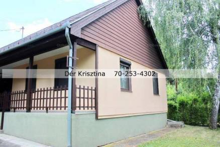 Eladó 3+2 szobás családi ház Budapest, Nádor utca 4.