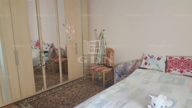 Törökbálint 6+5 szobás családi ház eladó