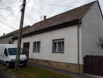 Családi ház eladó Kaposvár, 150 négyzetméteres