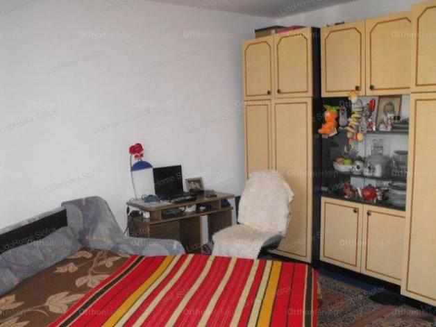 Siófok 2 szobás családi ház eladó